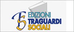 Edizioni Traguardi Sociali