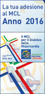 Tesseramento MCL 2016