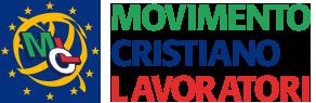 Movimento Cristiano Lavoratori > Home